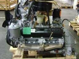 Продам новые Двигатели ЗИЛ