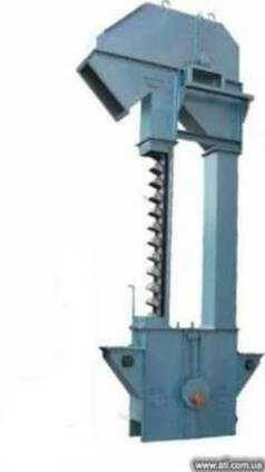 Продам оборудование для єлеваторов(нории)