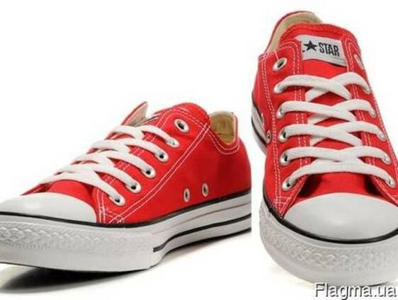 Продам обувь оптом !Турция 988ed6b5e3a02