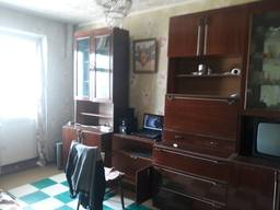 Продам однокомнатную квартиру Левый берег
