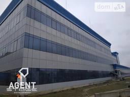 Продам офісне приміщення 8900 кв. м. в Одесі, Бугаївська вул