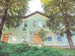Продажа офисного помещения по ул. Гарматная