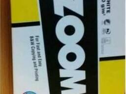 Продам офисную бумагу А4 ZOOM
