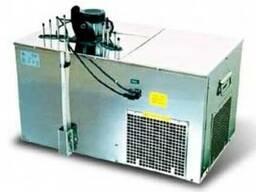 Охладитель пивной V-160 на 12
