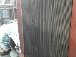 Продам. Охолоджувач пластинчастий ООЛ-5