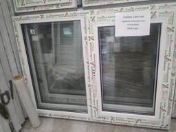 Продам окно 1200*900