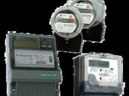 Продам оптом счетчики электроэнергии Меркурий, Энергомера.