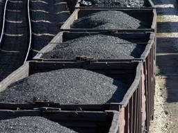 Продам Оптом Вугілля кам'яне ДП