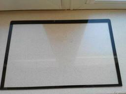 Продам оригинальное защитное стекло для ноутбука Y710