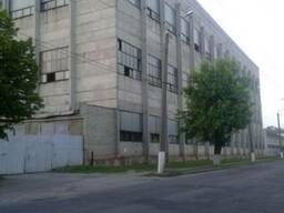 Продам Отдельно стоящее здание в Харькове