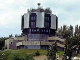 Продам Отдельно стоящее здание в Парке Шевченко 3120 кв.м.