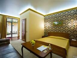Продам отель в Одессе, центр города рядом парк Шевченко Т. Г.