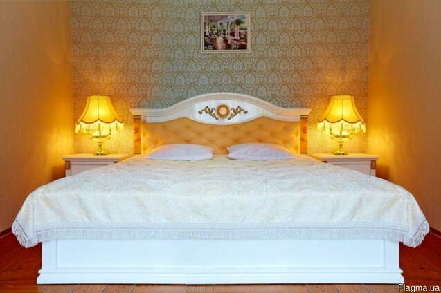 Продам отель в Одессе, действующий