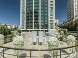Продам отель в Стамбуле - фото 1