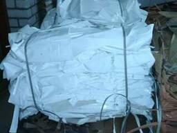 Куплю отходы (обрезки) мебельной пленки ПВХ.
