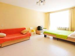 Продам отличную квартиру с евроремонтом КОД 30906
