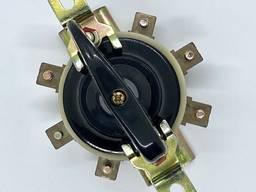 Продам пакетный выключатель ПВ-2-40, ПВ3-40, ПВ-1, ПВ-2, ПВ-3, ПП