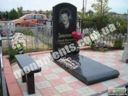 Продам памятники Болград