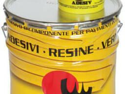 Продам паркетную химию прозаодства Италия