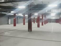 Продам Паркинг ЖК Женева