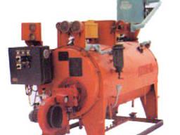 Продам парогенератор Д-900