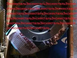 Запчасти 16К20,1К62, 1М63, люнеты, резцедержатель с каретко