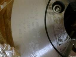 Продам Патроны токарные Всех размеров и типов - фото 3