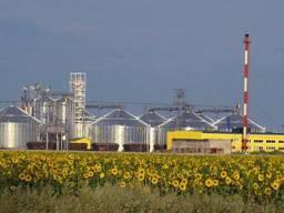Продам перерабатьівающий завод масла окупаемость 4 года