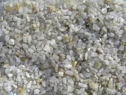 Продам песок кварцевый (0.3)