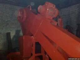 ЗМ-30А