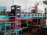 Продам пивзавод мощностью 600 тыс. гектолитров в год - фото 5