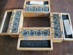 Продам пластины стекляные плоскопарралельные типа ПМ.