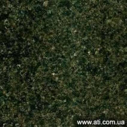 Продам плитку из Маславского гранита 30-40-2, 60-30-2.