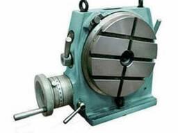 Продам плиту магнитную 630х200 НОВУЮ к шлифовальным станкам - photo 3