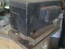 Продам плиты магнитные Синусные 100х250,125х400, 200х630 - фото 4
