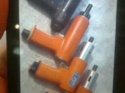 Продам пневмоинструмент ИП 1020 .