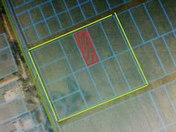Земельна ділянка. по одній або 11 ділянок разом (1, 35 Га)