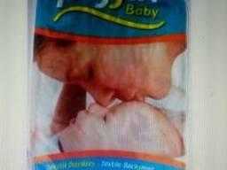 Продам подгузники Puffix Baby производство Турция