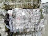 Продам полипропилен биг бег, мешок, бампер, бандажную ленту. - фото 8