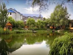 Продам помещение Киево-Святошинский район с. Софиевская Борщагова – 2200 кв. м.