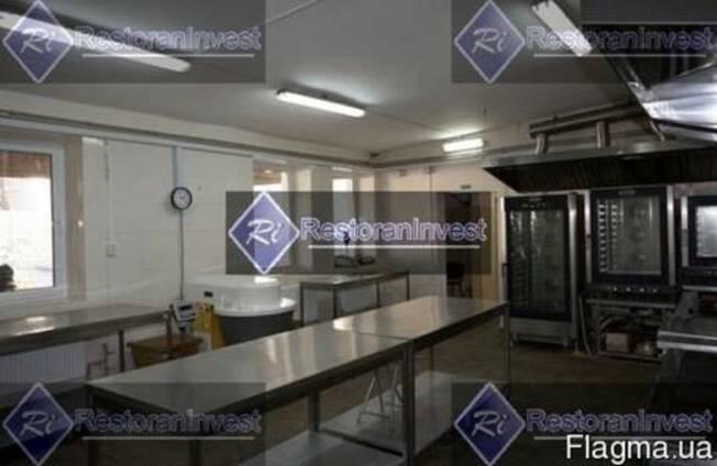 Продам помещение пищевого производства ОСЗ
