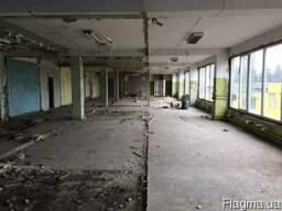 Продам помещения под офисы, апарт отель, хостел