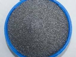 Продам: порошки - никеля ПНК1-Л5, вольфрама ПВТ1, кобальта