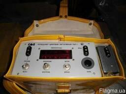 Продам портативный цифровой периодомер ПЦП-1