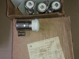 Продам предохранители ПДС-3 , предохранители ПДС-III с ПВД-3