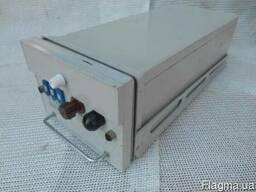 Продам преобразователь нормирующий НП-П3Л(Н)