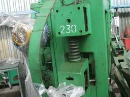 Продам пресс автомат ВРА-30, усилием 30 т