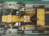 Продам пресс кривошипный КД2128 - фото 3