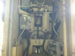 Продам пресс механический кривошипный КГ2134 (250 тн)