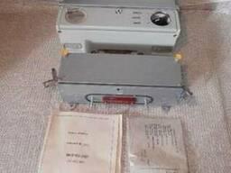 Продам прибор емкостного типа для охраны помещений «Ромб-5»